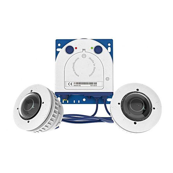 دوربین-مداربسته-S16-DualFlex