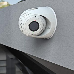 دوربین موبوتیکس S16 DualFlex