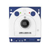 دوربین-موبوتیکس-S26-Flex