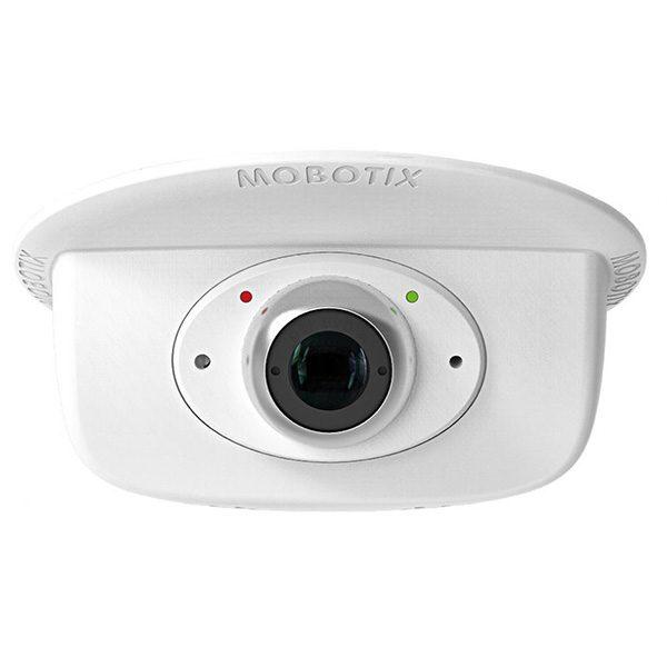 دوربین-موبوتیکس-p26-Indoor-PT