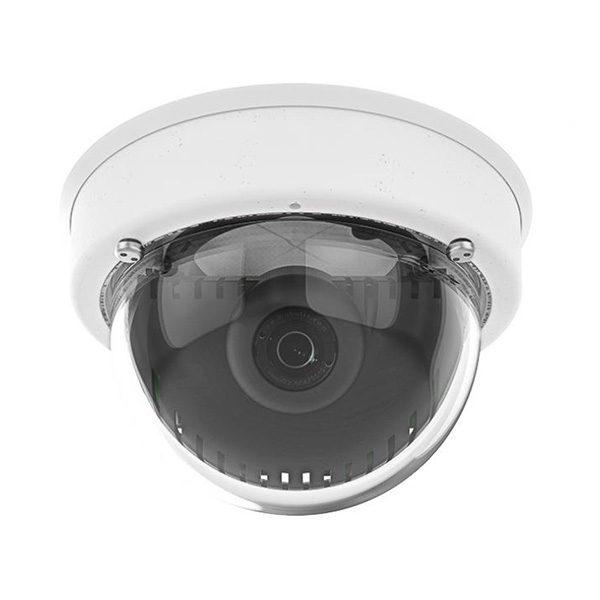 دوربین-موبوتیکس-v26-Indoor-Dome