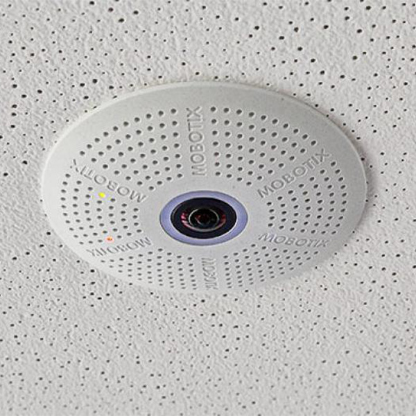 دوربین موبوتیکس c26 Indoor 360