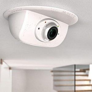 دوربین موبوتیکس p26 Indoor PT