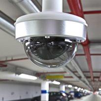 دوربین موبوتیکس v26 Indoor Dome