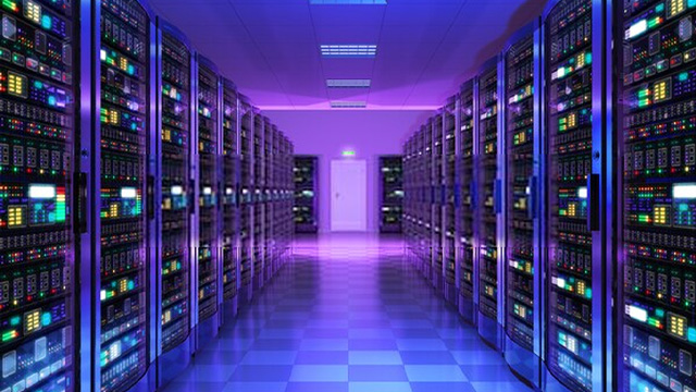 اتاق سرور باید دارای چه تجهیزات و استانداردهایی باشد؟