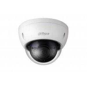 دوربین داهوا HDBW1320E