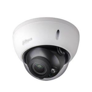 دوربین داهوا HDBW2320R-VFS