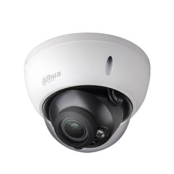 دوربین داهوا HDBW2320R-ZS