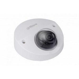 دوربین داهوا HDBW4421F-AS