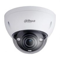 دوربین داهوا HDBW5421E-Z