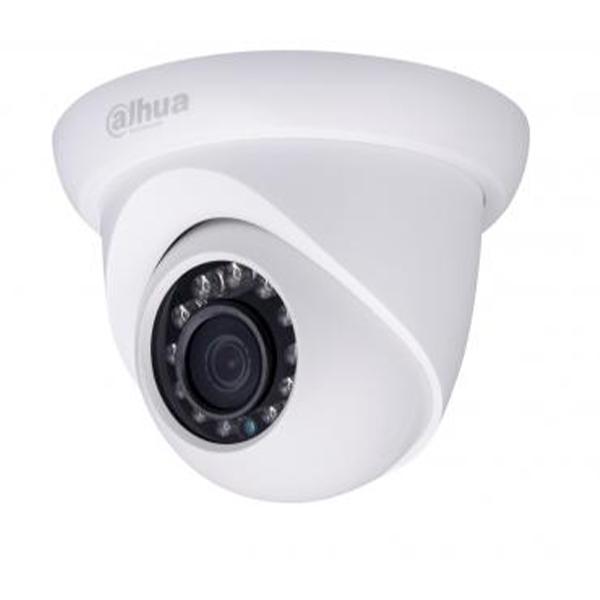 دوربین داهوا HDW1220S
