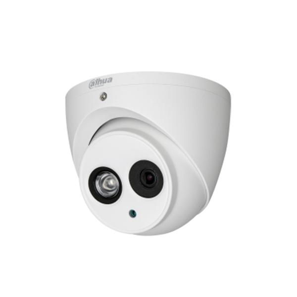 دوربین داهوا HDW4421EM(-AS)