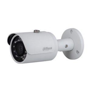 دوربین داهوا HFW1220S