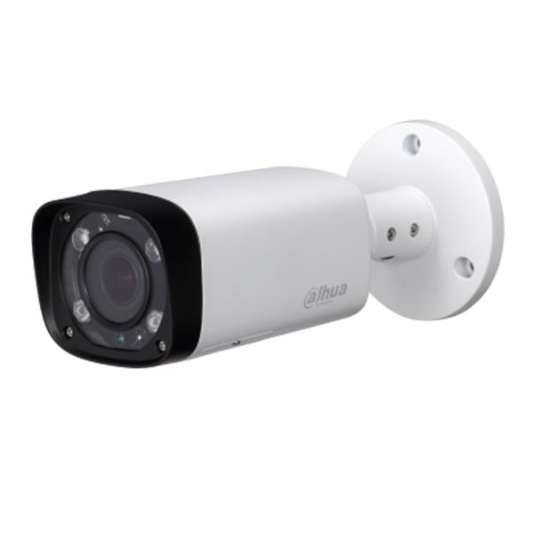 دوربین داهوا HFW2320R-ZS-IRE6
