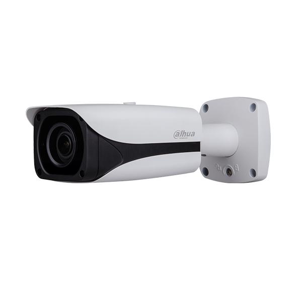 دوربین داهوا HFW4421E