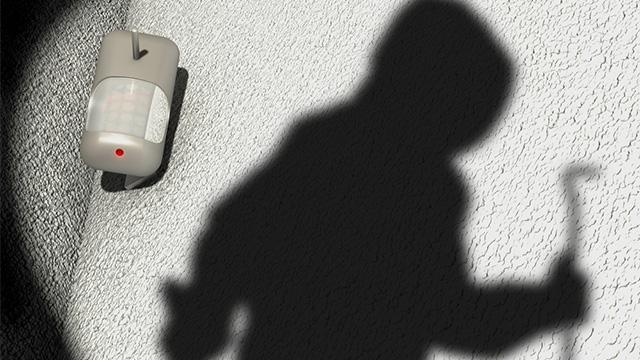مشخصات انواع دزدگیر اماکن را بشناسید