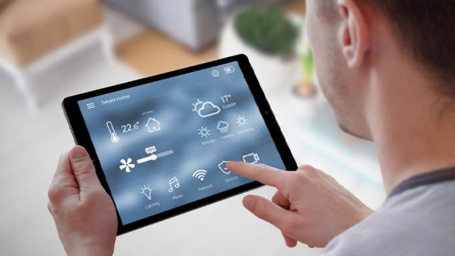 برترین سیستمها و دستگاههای خانه هوشمند در سال 2020