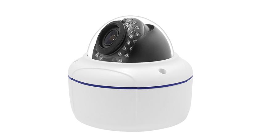 دوربین BVD30Z-AHD10A/100/13A/130/13S/20A/200